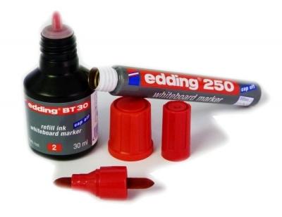 edding_250_system_plneni